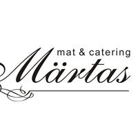 Märtas Mat & Catering - Lysekil