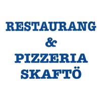 Pizzeria Skaftö - Lysekil
