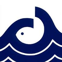 Havets Hus Bistro & Café - Lysekil