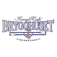 Brygghuset - Lysekil