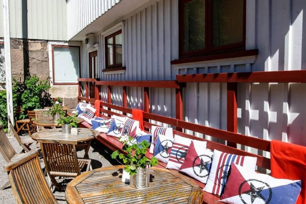 Café Kungsgatan