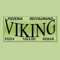 Pizzeria Viking - Lysekil