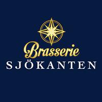 Restaurang Sjökanten - Lysekil