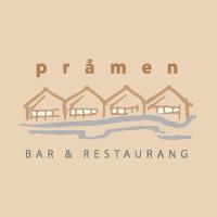 Pråmen Bar & Restaurang - Lysekil