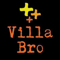 Villa Bro - Lysekil
