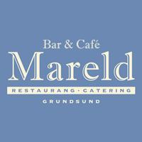 Mareld Bar & Café - Lysekil